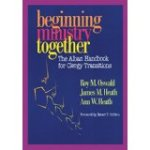 Beginning Ministry Together